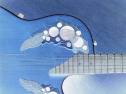 Img_guitar