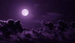 Darknightfullmoon